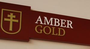 Świadek przed komisją śledzczą ws. Amber Gold: Nie otrzymałem łapówki od Marcina P.