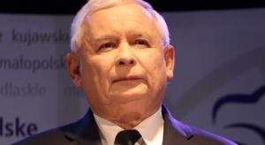 Kaczyński do posłów PiS: Budżet ma być głosowany w piątek. Nie ma możliwości cofnięcia się. Musimy dzisiaj wygrać