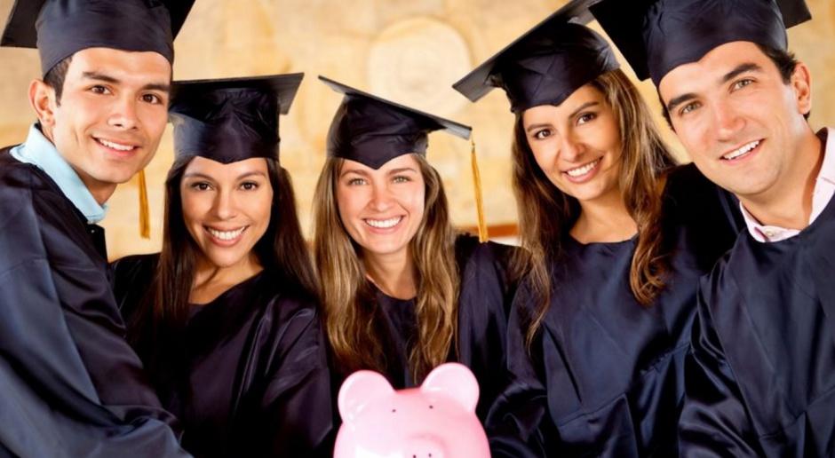 MNiSW: Stypendia na doktoraty wdrożeniowe od roku akademickiego 2017/2018