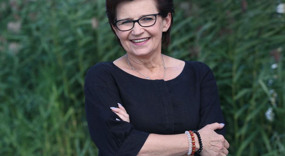 Parlamentarzyści chcą promować język esperanto i Ludwika Zamenhofa