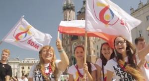 CBOS: Polacy wskazali największe wydarzenia 2016 roku