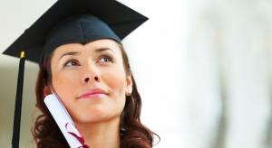 NCBR dofinansuje studia doktoranckie