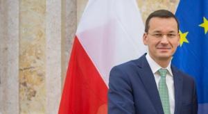 Istnieją liczne przeszkody mogące zagrażać planowi Morawieckiego
