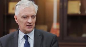 Narodowy Instytut Technologiczny ma być zapleczem dla planu Morawieckiego