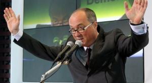SLD chce debaty opozycji. Pisze list ... także do PiS