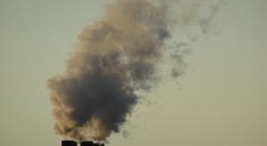"""Ministerstwo: przyszłość programu """"Czyste Powietrze"""" nie jest zagrożona"""