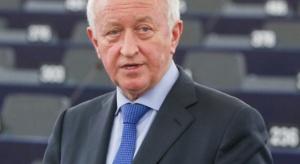 Bogusław Liberadzki będzie szefował SLD w Parlamencie Europejskim