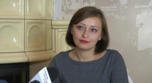 Małgorzata Janowska zajmie w Sejmie miejsce posła Wójcikowskiego