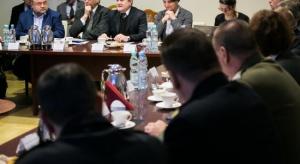 Polska organizatorem prestiżowego wydarzenia. Pierwsze szczegóły ustalone
