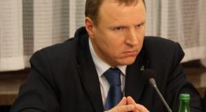 Prezes TVP: w imię dobra Telewizji Polskiej oddaję się do dyspozycji prezydenta