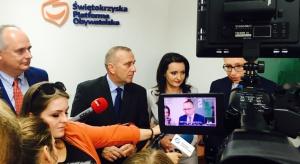 Schetyna: Kukiz nie aspiruje do lidera opozycji. Szuka innego miejsca