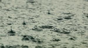 Projekt nowego Prawa wodnego wkrótce w Sejmie