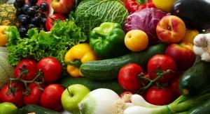 Produkty rolne wysokiej jakości będą mieć swoje półki w sklepach