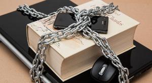 Cenzura listów w Trybunale Konstytucyjnym?