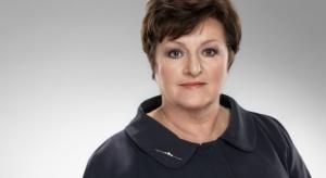 Była wiceminister finansów: Ustawa o Krajowej Administracji Skarbowej to żadna reforma