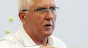 Samorządowcy proponują wycofanie się z Komisji Wspólnej Rządu i Samorządu