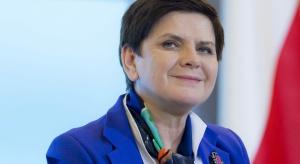 Premier: Saryusz-Wolski zachowa bezstronność. W przeciwieństwie do Tuska