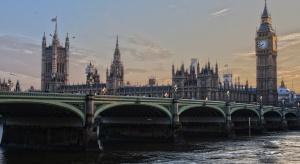 Londyn wyrazi poparcie kandydatury Saryusz-Wolskiego?