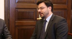 Kukiz'15: Stanisław Tyszka widzi obrotowe drzwi pomiędzy PO i PiS