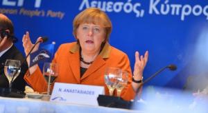 Kategoryczne słowa Merkel. Ważny partner w Europie nie liczy się z Polską?