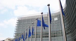 """Walka o stanowisko szefa Rady Europejskiej niczym """"Gra o tron"""""""