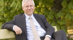 Europoseł: Niepopieranie Donalda Tuska sprzeczne z polską racja stanu