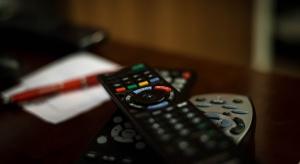 Zlikwidują abonament RTV? Tego chce PSL