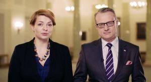 Marek Magierowski: Polexit to absurd