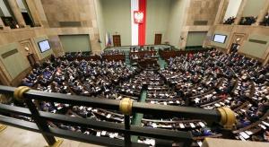 W Sejmie powstał najmłodszy zespół parlamentarny