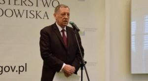 Wniosek o odwołanie Szyszki osłabia pozycję Polski