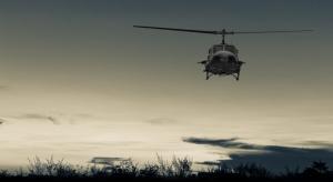 Które firmy powalczą o dostawę śmigłowców dla wojska?
