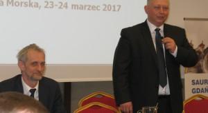 """Plan rządu na Via Baltica i Via Carpatia to """"naruszenie polskiej racji stanu"""""""