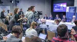 20 ministrów i wiceministrów rządu Beaty Szydło na Europejskim Kongresie Gospodarczym w Katowicach