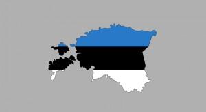 Rządowy kryzys w Estonii z powodu Światowego Paktu w sprawie Migracji