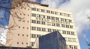 Zwolnienia w urzędach skarbowych: Związkowcy alarmują. Ministerstwo uspokaja