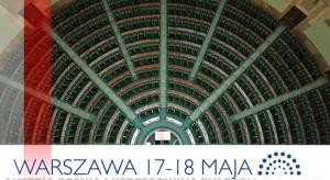 W Warszawie odbędzie się szczyt parlamentarny