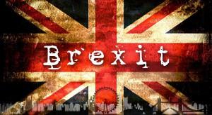 Szef brytyskiej dyplomacji pewny wypracowania porozumienia ws. Brexitu