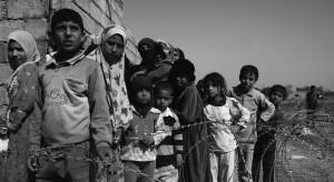 Rada Bezpieczeństwa ONZ przyjęła rezolucję ws. pomocy humanitarnej dla Syrii