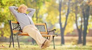 ZUS: Doradcy udzielą informacji o emeryturze już od lipca
