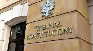 Posłowie zaskarżą w Trybunale ustawę antyaborcyjną?