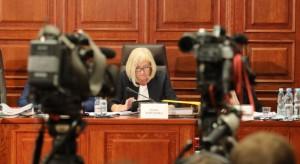 PiS: Instytucje państwa nie wywiązały się ze swoich obowiązków