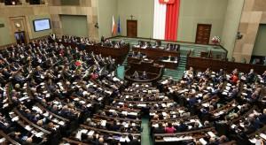 Sejm zajmie się kolejnym wnioskiem o wotum nieufności