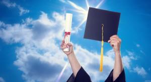 NCBR: Ponad 100 mln zł na studia doktoranckie