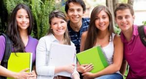Studia: Jaki kierunek wybrać? Ministerstwo Nauki pomoże zdecydować