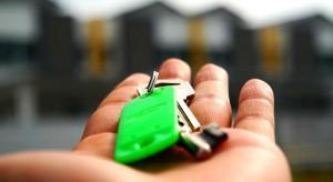 Program Mieszkanie Plus przyspiesza. Kiedy pierwsze lokale?