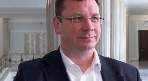 Michał Wójcik: dla dekarbonizacji musi być alternatywa