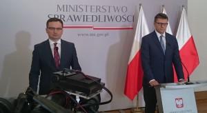 W sobotę zbierze się zarząd Solidarnej Polski