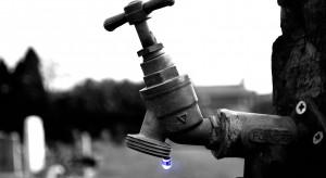 Od stycznia 2018 r. będzie działał regulator cen wody