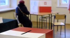 Polacy chcą referendum? Wyborcy PiS i opozycji mają odmienne zdania