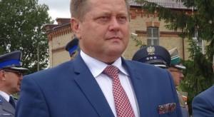 """Według PO służby mundurowe stały się zapleczem """"ambicji i dziwactw"""" wiceministra Zielińskiego"""